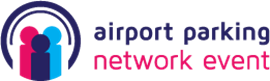 Airport Parking Network Event