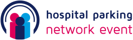 Hospital Parking Network Event